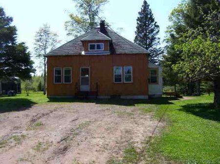 23843 White Siding Rd. Mls #1062145 : Nisula : Houghton County : Michigan