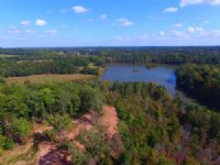 65.23 Acres On Lake Blalock