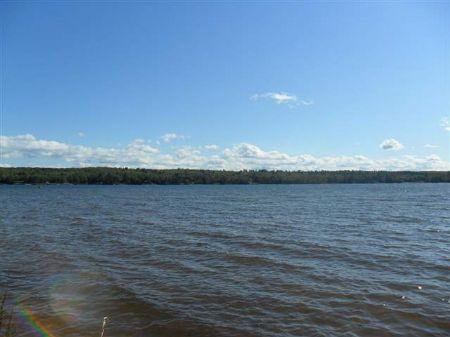 E. Grosse Pt. Rd. Mls # 1062325 : Torch Lake : Houghton County : Michigan