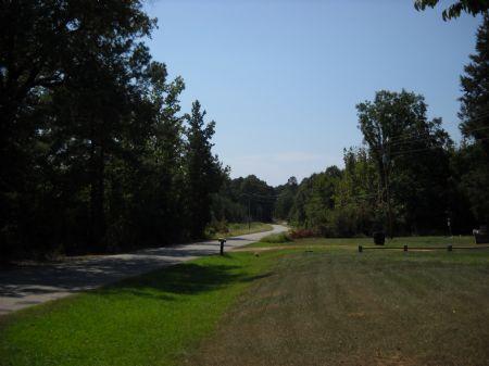 05003hb091 Rover : Ashley : Ashley County : Arkansas