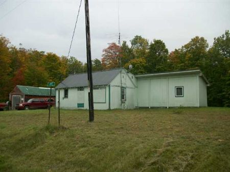 6911 M-38 Mls # 1062602 : Nisula : Houghton County : Michigan