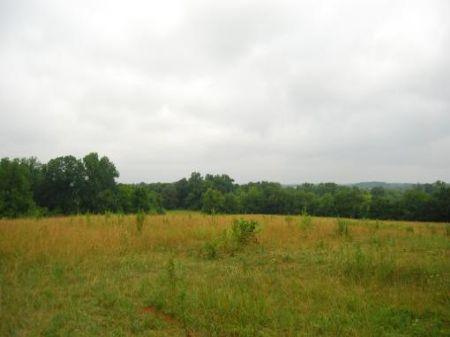10 Acres For Farm Or Industrial Use : Gaffney : Cherokee County : South Carolina