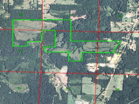 Harperville : Harperville : Scott County : Mississippi