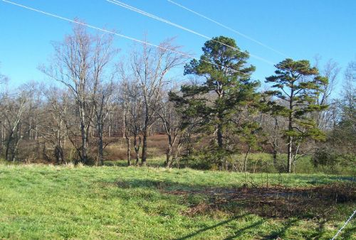 Agricultural : Baldwin : Habersham County : Georgia