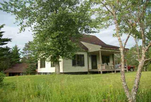 11078 V Ln 1063704 : Rapid River : Delta County : Michigan
