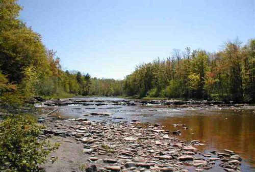 Tbd M64 Mls #1046245 : Silver City : Ontonagon County : Michigan