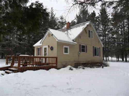10414 Eilola Mls #1063988 : Pelkie : Baraga County : Michigan