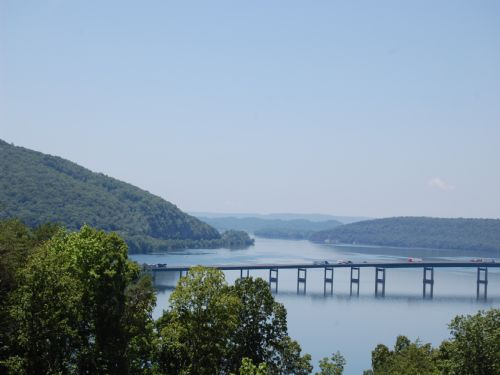 Live Near The Lake : Chattanooga : Marion County : Tennessee