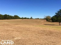 Ranch OR Rural Homesite : Epes : Sumter County : Alabama