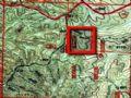 Ac259-30+/- Acres, Talladega, Al : Talladega : Talladega County : Alabama