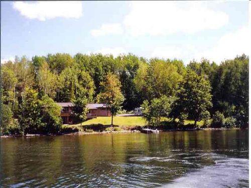 19783 Skanee Rd Mls # 1064702 : Arvon T : Baraga County : Michigan