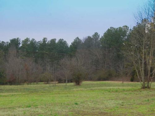 6 Beautiful Acres : Inman : Spartanburg County : South Carolina