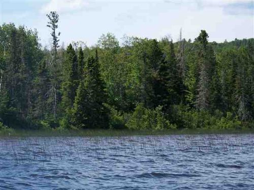 Tbd Gay Lac La Belle Rd. Mls1065808 : Lac La Belle : Keweenaw County : Michigan