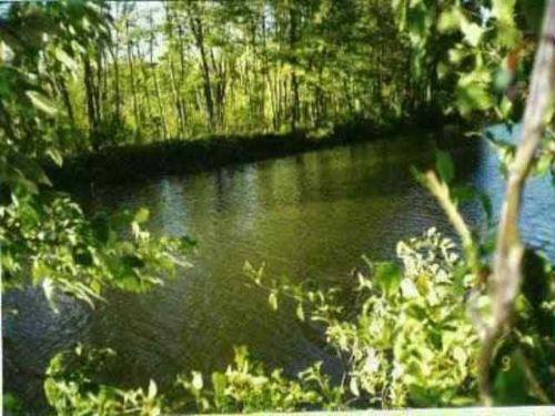 Lots 3 & 5 Myllyla Rd Mls 1077143 : Arnheim : Houghton County : Michigan