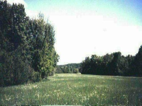 Lot 6 Myllyla Rd Mls 1077144 : Arnheim : Houghton County : Michigan