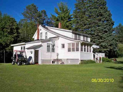 12610 Freda Rd Mls # 1069732 : Liminga : Houghton County : Michigan