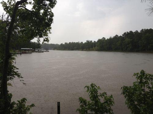 Lake Greenwood Cove Tract : Ninety Six : Greenwood County : South Carolina