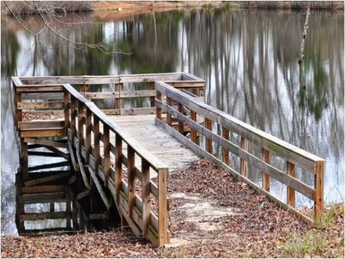 Shadow Farm : Clinton : Laurens County : South Carolina