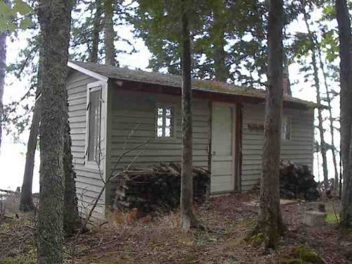 Gl2a1 Liimatainen Road Mls#1068453 : L'anse : Baraga County : Michigan