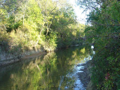 Hannubby Creek Ranch Oklahoma : Hugo : Choctaw County : Oklahoma