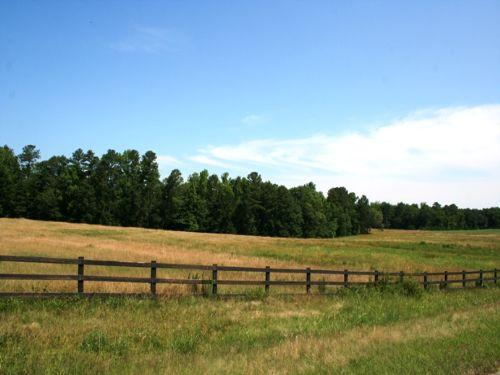 3350 Tom Bartles Rd. : Appling : Columbia County : Georgia