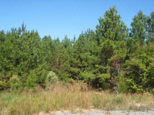 Minutes From Historic Pittsboro : Pittsboro : Chatham County : North Carolina