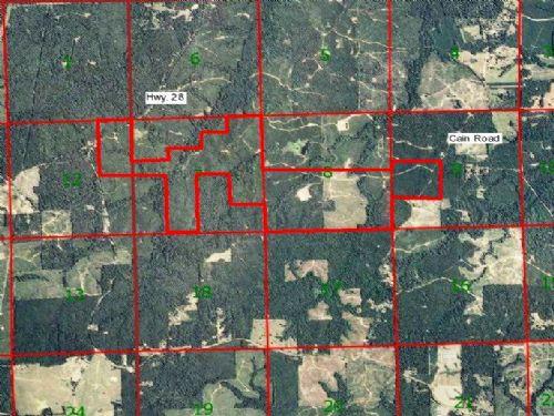 Copiah 880 : Hazlehurst : Copiah County : Mississippi