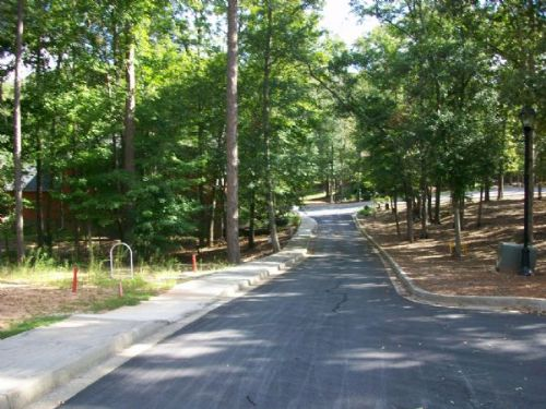 Lender Ordered Auction 25.84+/- Ac : Hartwell : Hart County : Georgia