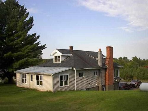 25183 Howes Road  Mls#1069719 : Covington : Baraga County : Michigan