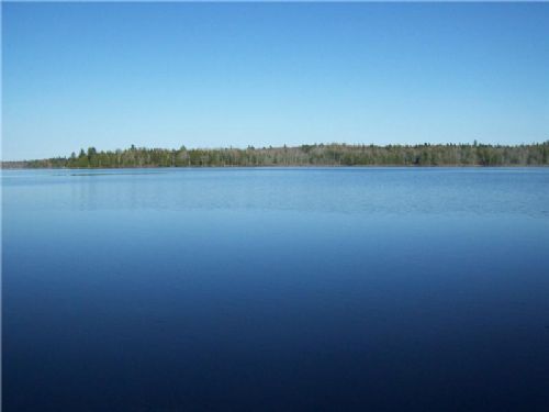 Hadley Lake Peninsula : East Machias : Washington County : Maine