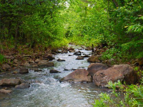 Lake View Ranch. Terms $390/month : Clayton : Pushmataha County : Oklahoma