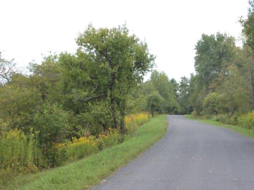 38 Acres Build Home Woods Hunting : Boonville : Oneida County : New York