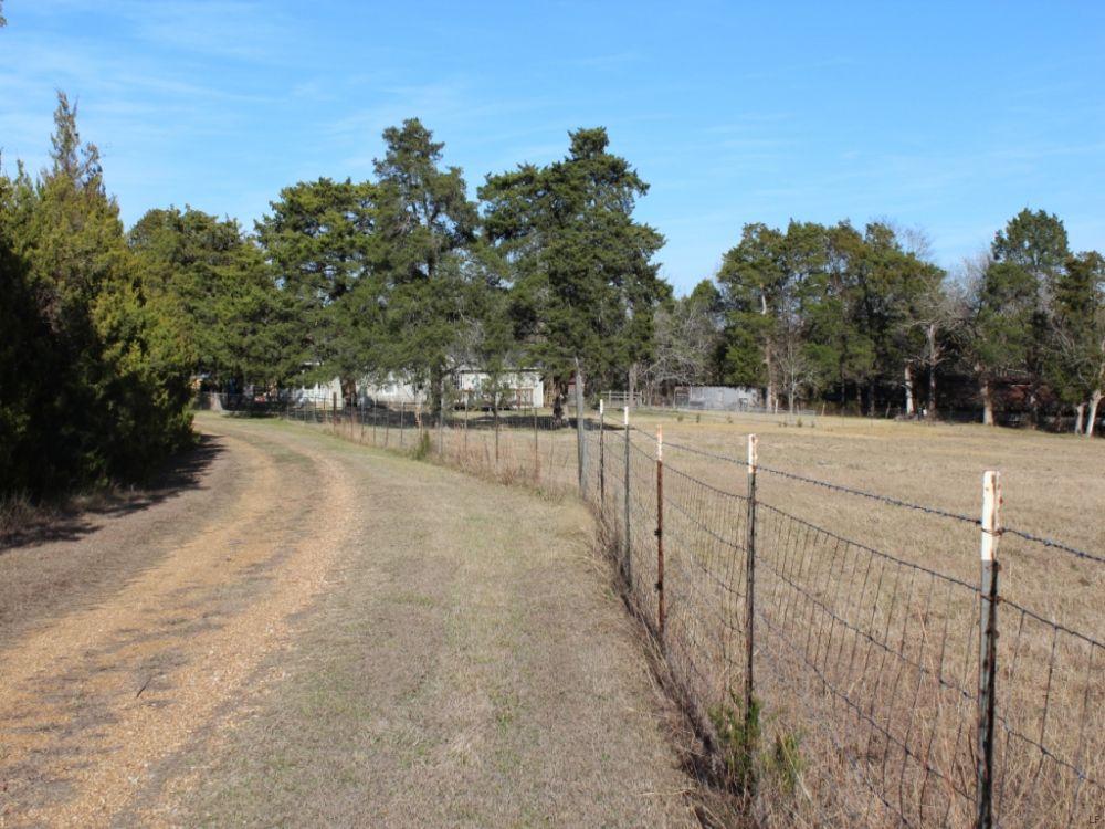 139 Acres : Scooba : Kemper County : Mississippi