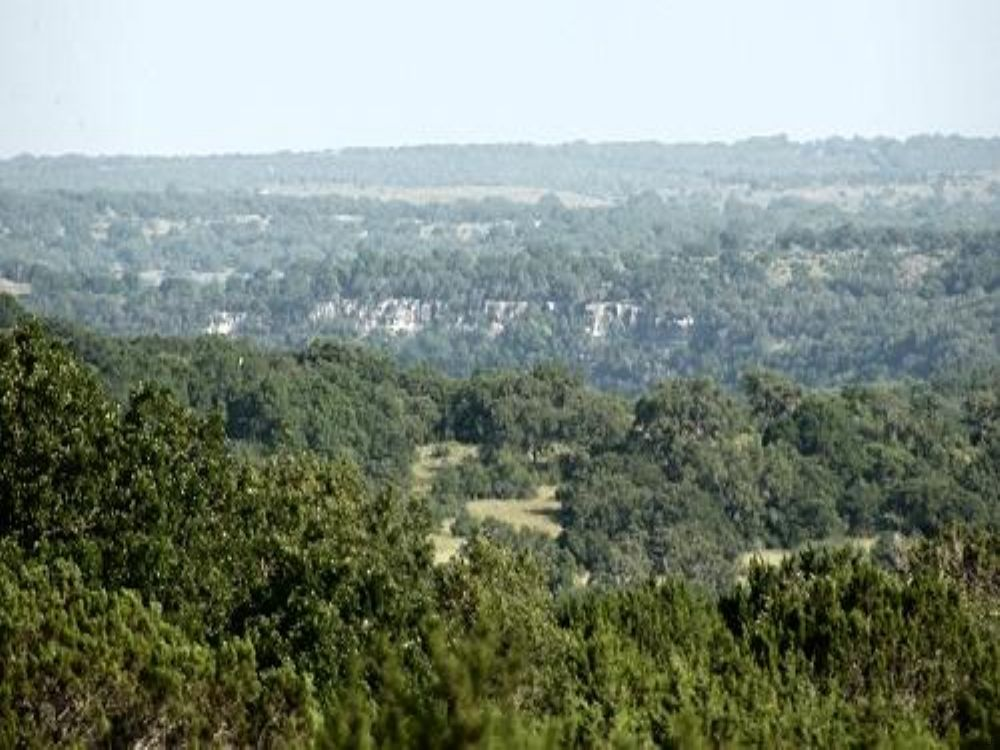20 Acres : Hunt : Kerr County : Texas