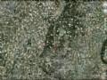 Jonesboro 550 Ac Philadelphia Farm