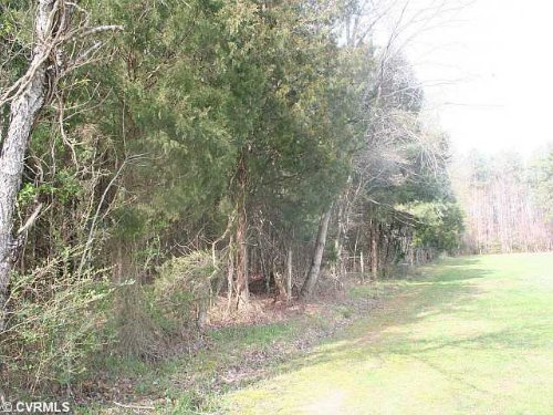 2 Wood Pasture Ln : Montpelier : Hanover County : Virginia