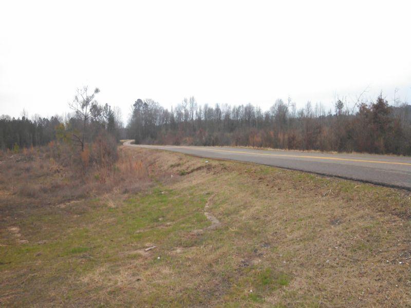 22111sa104 Cary : Farmerville : Union Parish : Louisiana