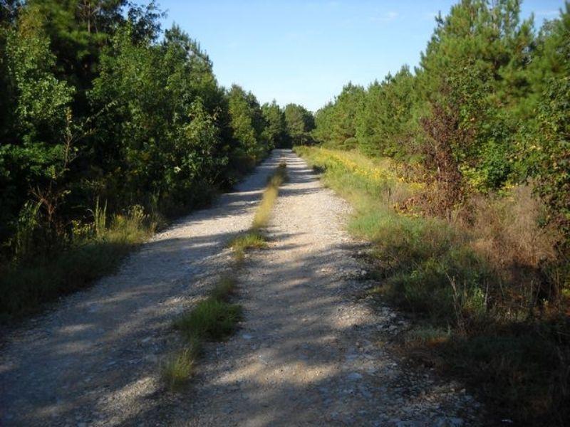22073hb070 Fannin Landing : West Monroe : Ouachita Parish : Louisiana