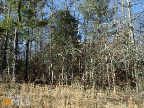 5 Acre Land Lot, Great Schools : Covington : Walton County : Georgia