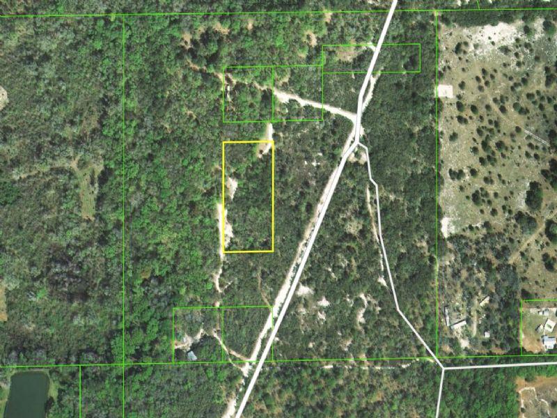 Properties : Lake City : Columbia County : Florida