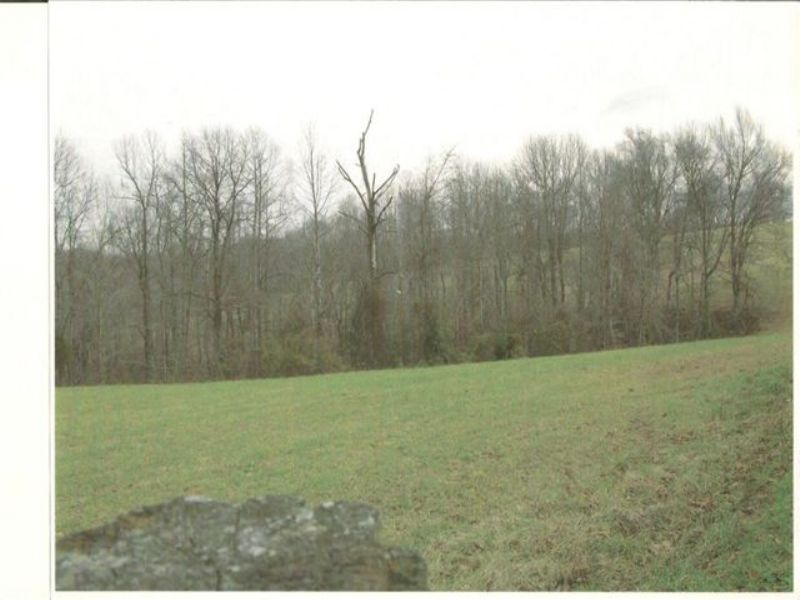 A3267 : Columbia : Adair County : Kentucky