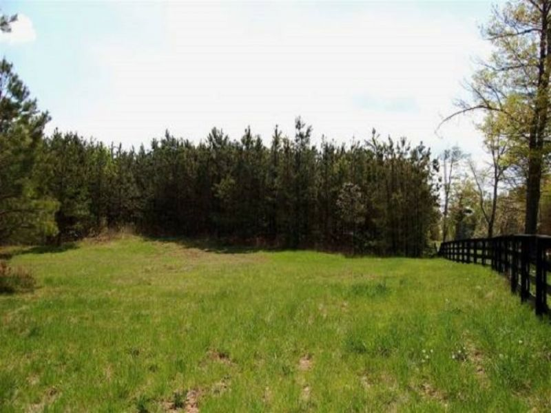 Was $149,900, Now $56,490 : Signal Mountain : Sequatchie County : Tennessee