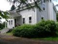 Restored Farmhouse On 17+ Acres