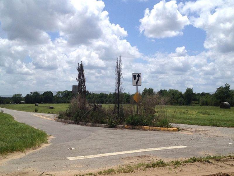 Gabriel Grove Estates : Zephyrhills : Pasco County : Florida