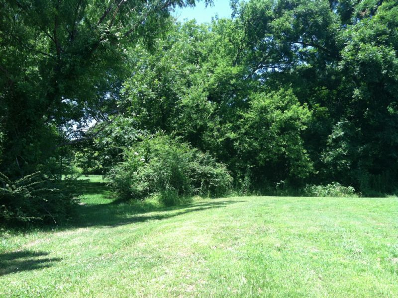 Great Investment - Priced To Sell : Canton : Madison County : Mississippi