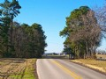 28.2 Ac I-45 Frontage Road