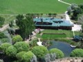 Waterfront Co Luxury Horse Property