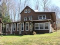 208 Acres House Pond Woods Creek