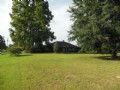 Home On 48+ Acres (#27260)