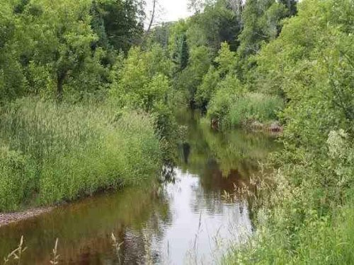 15136 Townline Road  Mls#1074544 : L'anse : Baraga County : Michigan